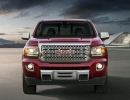 gmc-canyon-denali-2