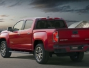 gmc-canyon-denali-5