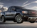gmc-canyon-1