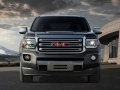 gmc-canyon-2