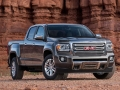 gmc-canyon-7
