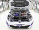 vw-worthersee-concepts-11