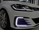vw-worthersee-concepts-12