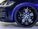 vw-worthersee-concepts-15