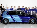 vw-worthersee-concepts-6