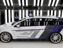 vw-worthersee-concepts-7