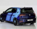 vw-worthersee-concepts