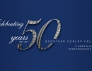 goodyear-50years-anniversary-01