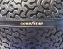 goodyear-eagle-360-spherical-tire-2