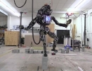 boston-dynamics-google-atlas-2