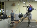 boston-dynamics-google-atlas-3