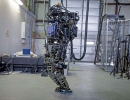 boston-dynamics-google-atlas-6