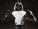 boston-dynamics-google-atlas-8