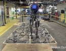 boston-dynamics-google-atlas-9