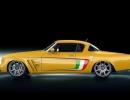 gwa-gullwing-studebaker-carrera-tribute-3