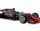 haas-2017-f1-race-car-1