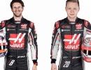 haas-2017-f1-race-car-3