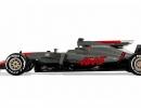 haas-2017-f1-race-car