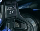 halcon-supersport-falcarto-4