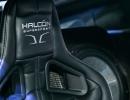 halcon-supersport-falcarto-4