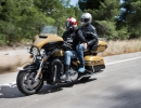 harley-on-tour-2017-05