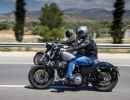 harley-on-tour-2017-06
