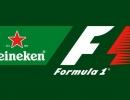 heineken-f1-spot-6