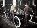 ford-old-assembly-line-2