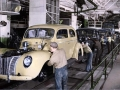 ford-old-assembly-line-3