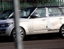 hoegh-osaka-cars-92