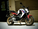 honda-cb650f-test-ride-carzine-01