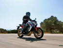 honda-cb650f-test-ride-carzine-02