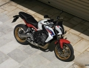 honda-cb650f-test-ride-carzine-08