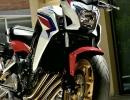 honda-cb650f-test-ride-carzine-09