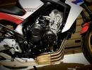 honda-cb650f-test-ride-carzine-10