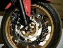 honda-cb650f-test-ride-carzine-11