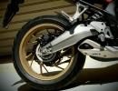 honda-cb650f-test-ride-carzine-12