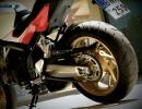honda-cb650f-test-ride-carzine-13
