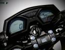 honda-cb650f-test-ride-carzine-15