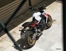 honda-cb650f-test-ride-carzine-17