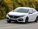 HONDA-CIVIC-1.0-TEST-1