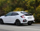 HONDA-CIVIC-1.0-TEST-19
