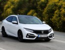 HONDA-CIVIC-1.0-TEST-20