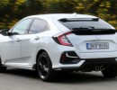 HONDA-CIVIC-1.0-TEST-23
