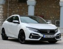 HONDA-CIVIC-1.0-TEST-3