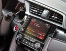HONDA-CIVIC-1.0-TEST-6