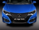 honda-civic-2015-04