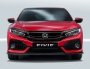 honda-civic-4-hatch-2017-1