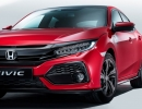 honda-civic-4-hatch-2017-13