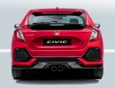 honda-civic-4-hatch-2017-17